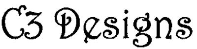 C3Designs_Logo.png