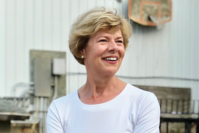 News1_TammyBaldwin.jpg
