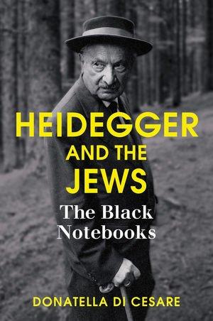 HeideggerAndJews.jpg