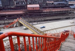 footbridges-to-strip-mills-over-parkway-east-and-second-avenue.jpg