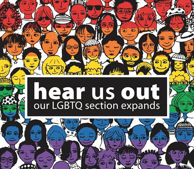 LGBTQ_Cover_1108.jpg