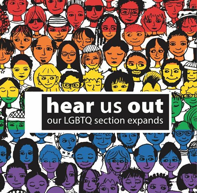 LGBTQ_InsideCover_1108.jpg