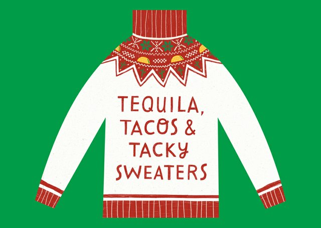 Tequila-Tacos-TackySweaters-small.jpg