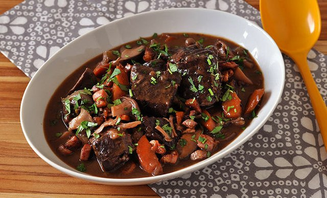 beef-short-rib-bourguignon-recipe.jpg