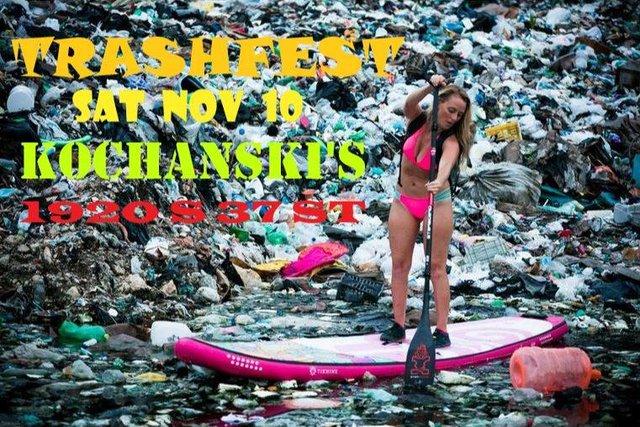 trashfest.png