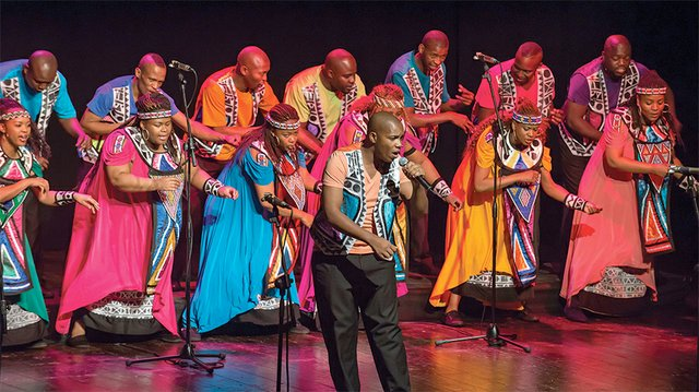 soweto-gospel-choir.jpg