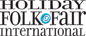 holiday_folkfair_logo.png