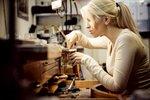 Jewelers-Guild.jpg