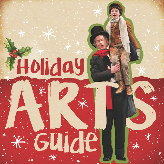 HolidayArtsGuide2018.jpg