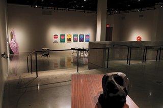 Milwaukee's Fall 2019 Visual Arts Calendar - Shepherd Express