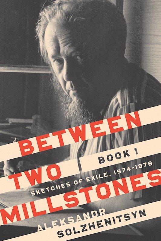 BookReview_BetweenTwoMilestones.jpg