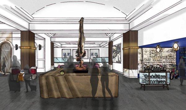 Saint Kate Arts Hotel Rendering Lobby_Credit Stonehill Taylor[1].jpg