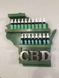 CBD-Therapeutics.jpg
