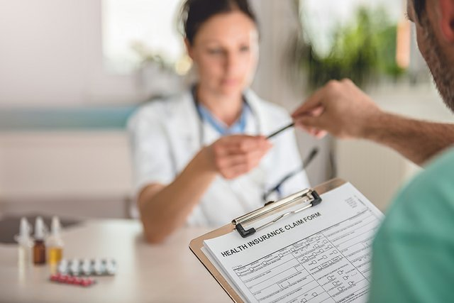IOTW_HealthInsurance.jpg
