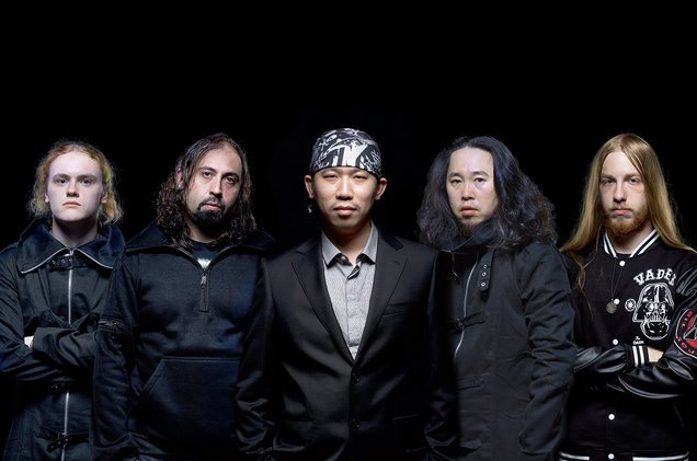 tengger-cavalry-press-photo-cr-Zilan-Fan-2017-billboard-1548.jpg