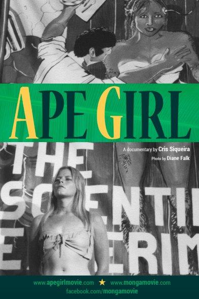 Ape-Girl-Poster.png