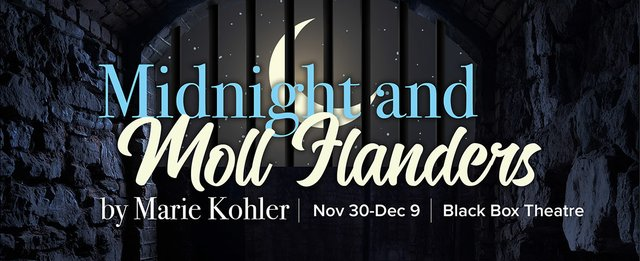 Moll-Flanders-RITASliderHeader.jpeg
