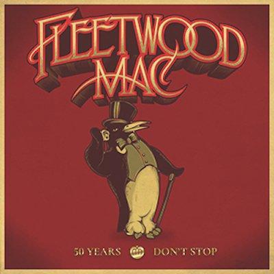 AlbumReview_FleetwoodMac.jpg