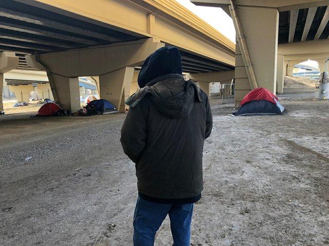 HomelessMKE3.jpg