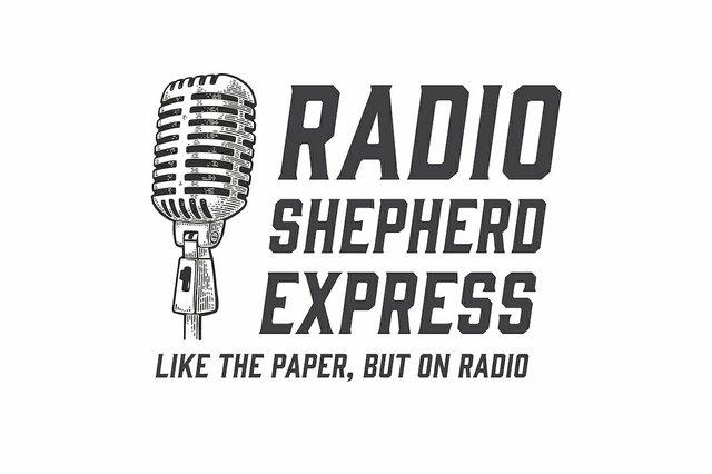 RadioShepherdExpress_Logos
