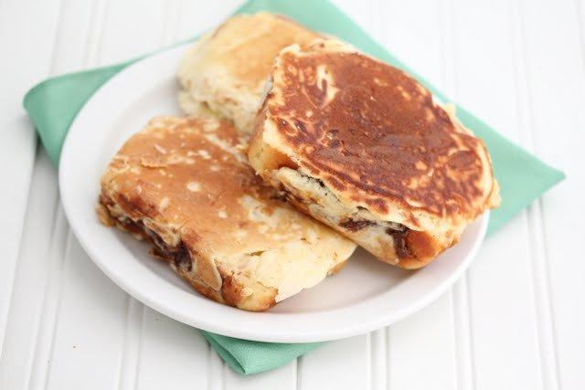 PancakeFrenchToast.jpg