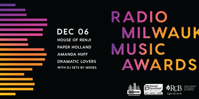 radio-milwaukee-music-awards-2018.png
