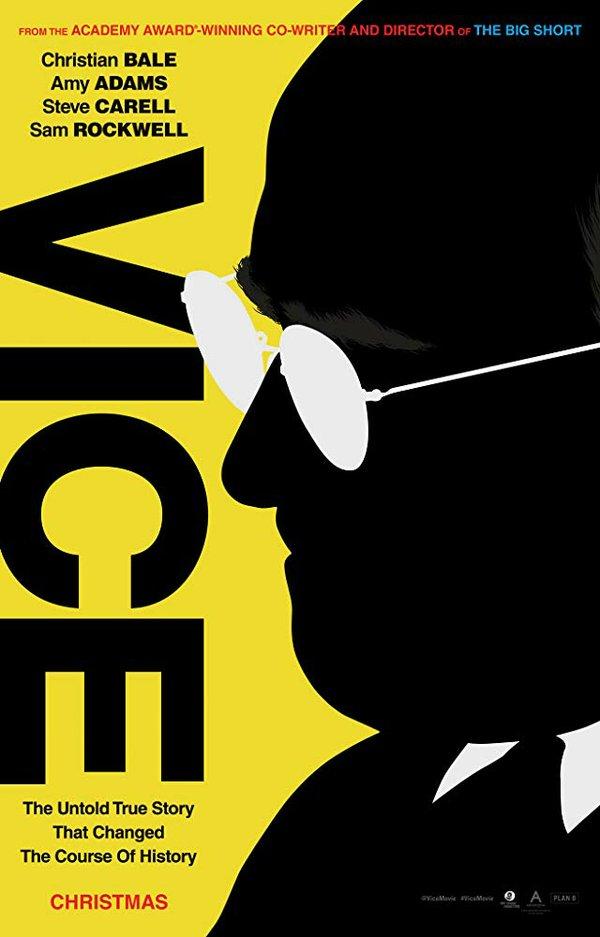 Vice-Poster.jpg