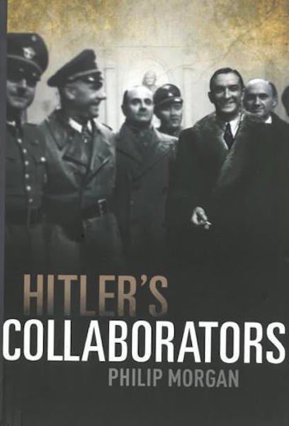 HitlersCollaborators.jpg