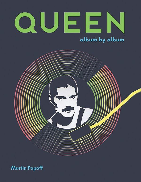 BookReview_Queen.jpg