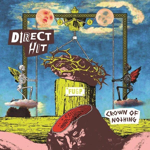 MusicGateway_DirectHit.jpg