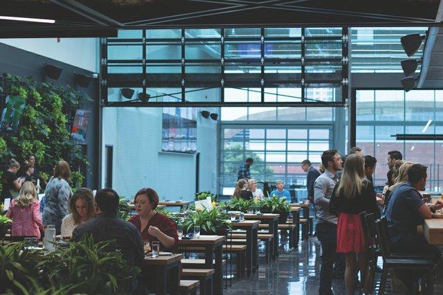 DiningOut_Glass+Griddle_A_ByNickKudrys.jpg