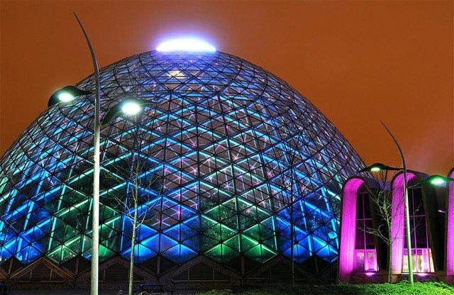 NewsOne_Domes_(FriendsoftheDomes).jpg