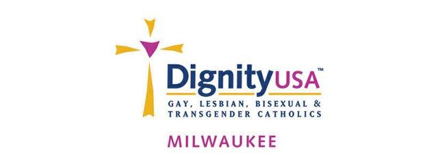 MyLgbtqPov_DignityUSA_Logo.jpg