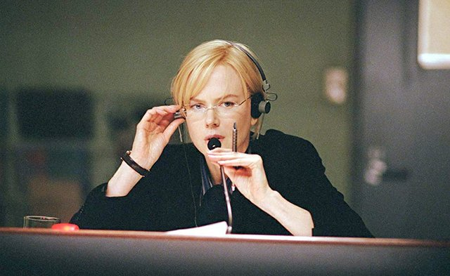 HomeMovies_TheInterpreter.jpg