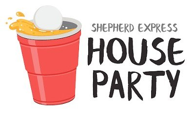 house-party-rect.jpg