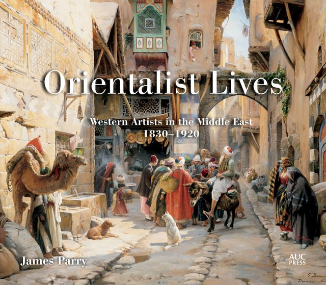 OrientalistLives.jpg
