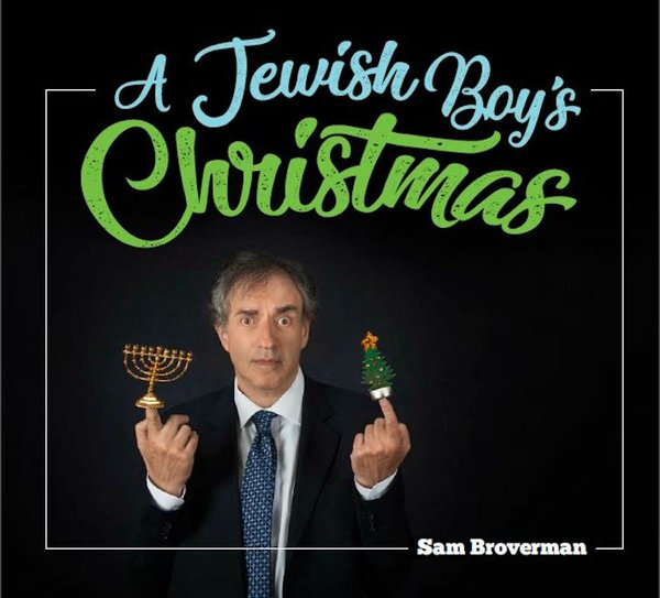 JewishBoysChristmas.jpg