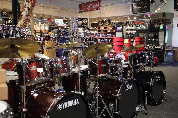 Cascio_Drums.jpg