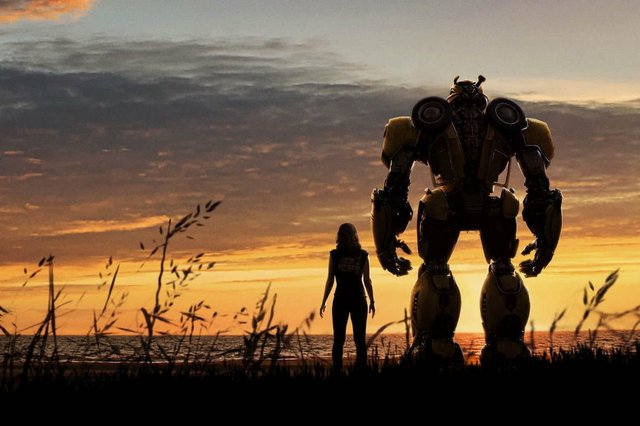 bumblebee-movie-2018.jpg