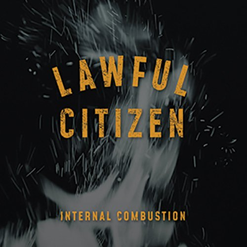 AlbumReview_LawfulCitizen.jpg