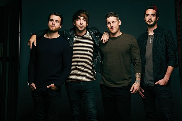 TWiM_AllTimeLow_(ByJimmyFontaine).jpg