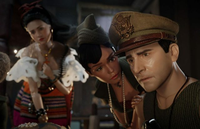 Welcome-to-Marwen_Universal-Pictures.Courtesy-900x580.jpg