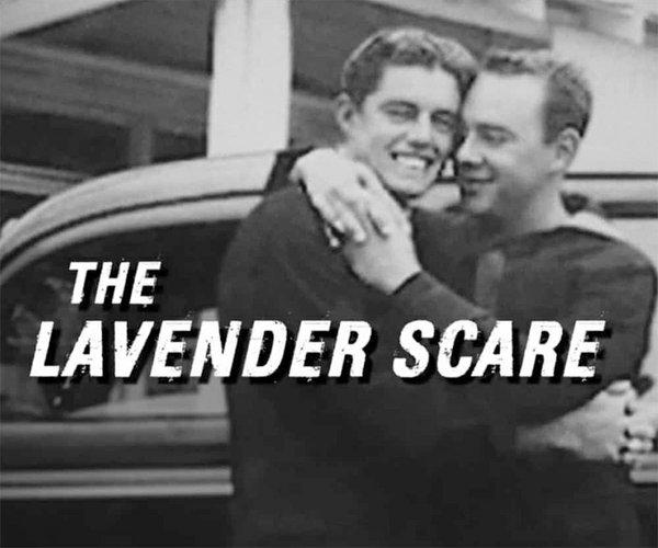 Lavendar-Scare.jpg