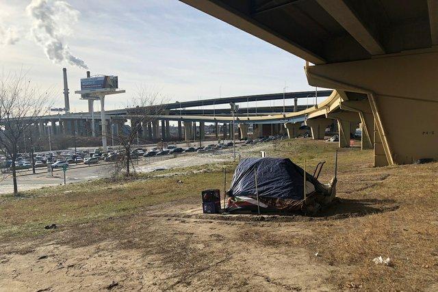 HomelessCoordinator1.jpg