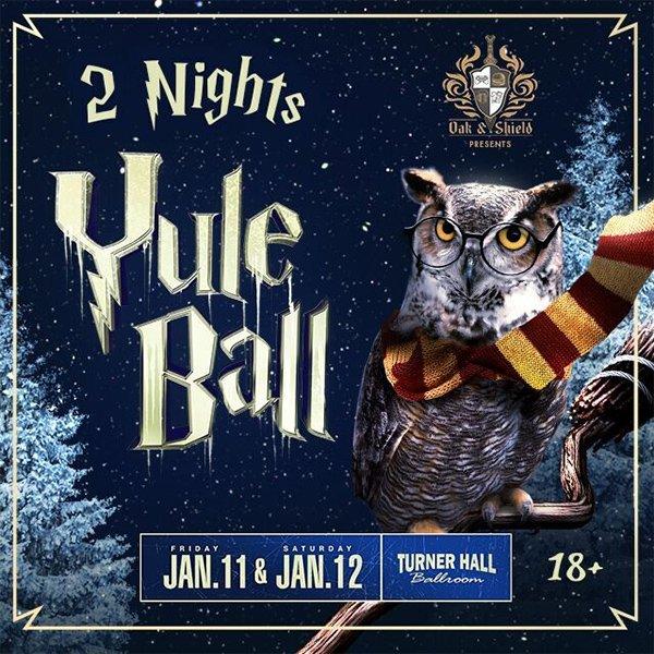 yule-ball-2019.jpg