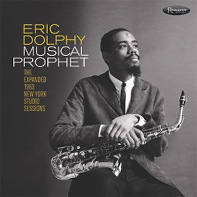 AlbumReview_EricDolphy.jpg