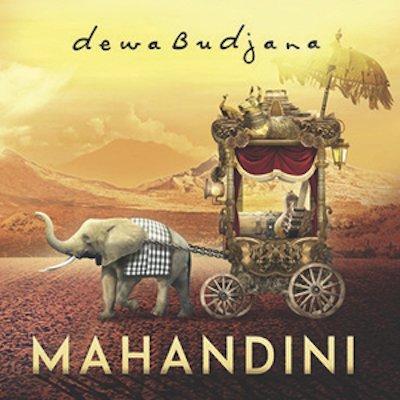 AlbumReview_Mahandini.jpg