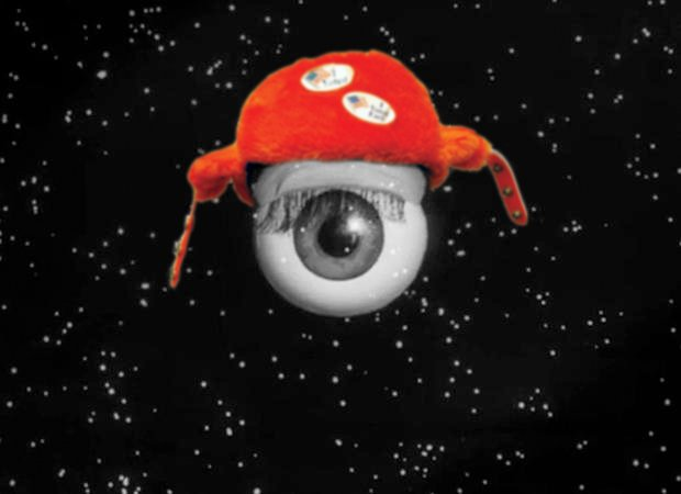 ArtK_Eyeball.jpg