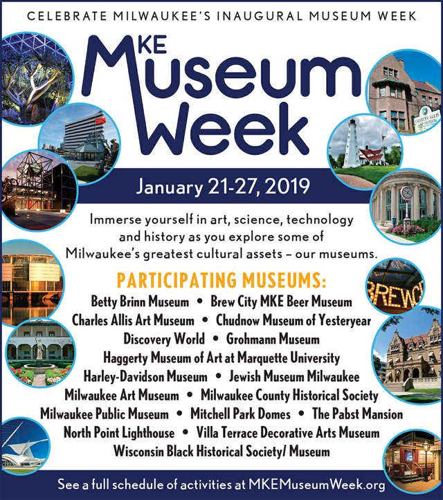 museumweek.jpg