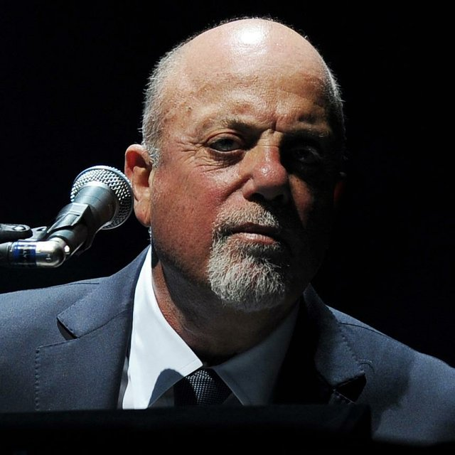 billy joel.jpeg